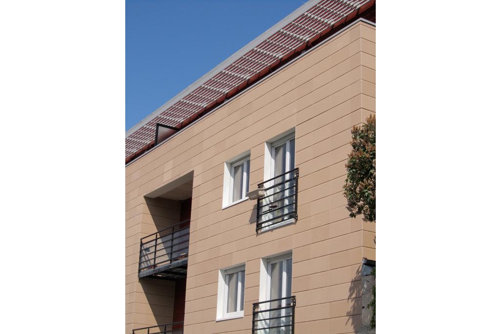 details logements collectifs